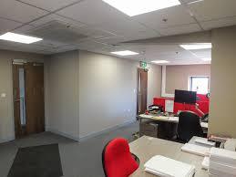 warehouse office design. Financing Warehouse Office Design