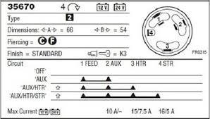 International Ignition Switch Wiring Diagram Craftsman Lawn Mower