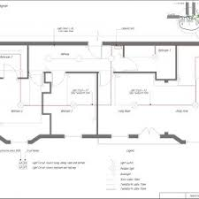 electrical house wiring diagram software save home wiring plan home electrical wiring diagrams electrical house wiring diagram software best latest house wiring diagram new home electrical wiring diagram
