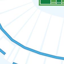 New Era Field Interactive Seating Chart New Era Field Interactive Seating Chart