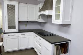 small l shaped kitchen design with brilliant and also beautiful ideas intended for