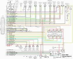 wiring diagrams freightliner fuse panel 2000 freightliner fld120 freightliner columbia wiring schematic pdf at Freightliner Fld120 Wiring Diagrams