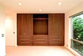 bedroom wall units for storage. Perfect Bedroom Top Bedroom Wall Storage Cabinets Of Cabinet In Mounted Remodel Units Wa   Shelving Shelf Excellent Decoration In Bedroom Wall Units For Storage G