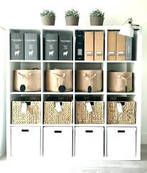 ikea office organization. Cube Storage System Home Office Organization Filing Organizer Ikea Uk Y