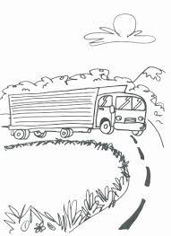 Scania Kleurplaat Elegant Vrachtwagen Kleurplaten Google Vrachtwagen