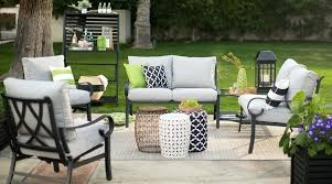 outdoor pool furniture and accessories dining sets