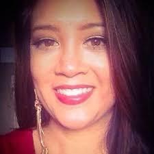Cassandra Avery (@Cassandra_Avery) | Twitter