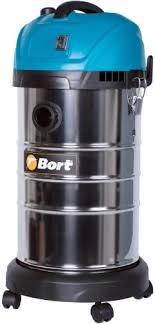 <b>Bort BSS</b>-<b>1630</b>-<b>SmartAir</b>: купить <b>пылесос</b> Борт в интернет ...