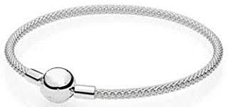 Buy HITSAN INCORPORATION <b>100</b>% <b>925 Sterling Silver</b> Classic ...