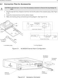 99ft3046 cm200 vhf 45 watt mobile radio user manual 2966c25 o cvr page 23 of 99ft3046 cm200 vhf 45 watt mobile radio user manual 2966c25 o cvr