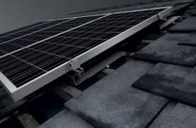lizard manufacturing sa mounting systems slates roof tile a mk004 300x196