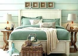 ocean themed furniture. Plain Ocean Beach Themed Furniture Bedroom Bedrooms Also  Ideas Wall Decor House Interiors Nz In Ocean S