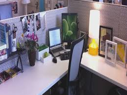 decorations for office desk. Gallery Of Room Decor Office Desk Space Tour And Ideas 8211 YouTube Decoration In Decorations For
