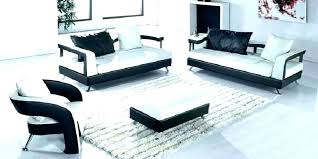 Contemporary furniture living room sets Unusual Drawing Room Furniture Sets Modern Living Room Sets Contemporary Sofa Sets Modern Living Room Set Contemporary Houzz Drawing Room Furniture Sets Modern Living Room Sets Contemporary