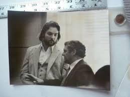 Vintage Glossy Press Photo-Arthur Hatch Trial Double ...