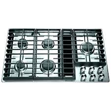 gas on glass cooktop best glass cleaner best glass cleaner reviews medium image for glass ceramic gas on glass cooktop