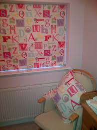 Soft Furnishings For Childrens Rooms Sophie Sews