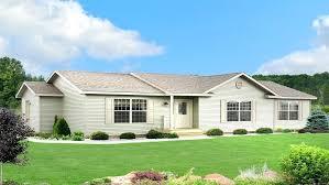 building a modern home for 100k stunning house plans under build house plan regarding