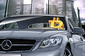 Quick and easy ways to buy bitcoin and other cryptocurrencies with cash. You Can Now Buy Used Cars In India Using Bitcoins Steemit