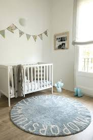 round nursery rugs round rug the project nursery nursery rugs for baby girl