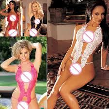 Comparer les prix sur Porn Dolls Online Shopping Acheter Prix.