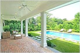 outdoor deck fan outdoor porch ceiling fans outdoor porch ceiling fans summer outdoor patio ceiling fans