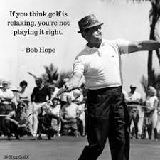 Image result for golf meme funny