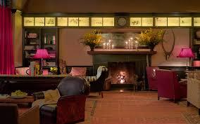 Living Room Bar Nyc Nyc Hotel New York City Hotel The Greenwich Hotel