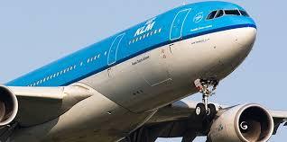 Klm Flight Information Seatguru