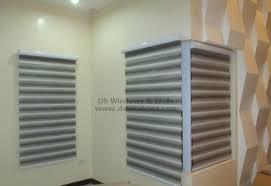 bination blinds archives blinds