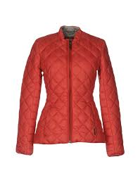 woolrich er c women coats and jackets woolrich jacket bloomingdales various colors woolrich