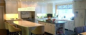 s kitchen countertops resurfacing countertop refinishing cost