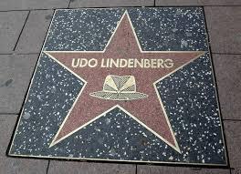 File:Udo Lindenberg Stern.jpg - Wikimedia Commons