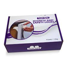 Child Safety For Cabinets Baby Cabinet Locks Without Screws Roselawnlutheran
