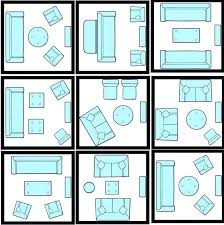 room furniture layout small living room furniture layout how to efficiently arrange the furniture in a room furniture layout living