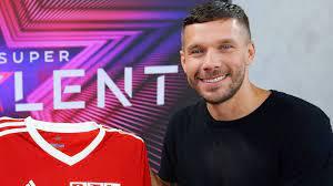 He super talent is the german version of the british talent show britain's got talent. Pfe1 Llwu6lz M