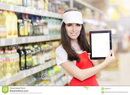 s clerk smiling and assisting man at the deli counter in designers also selected these stock photos