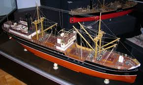 ship models for in singapore pontoon boats 14 foot truck wooden sailboat for california falkirk pdf 2016