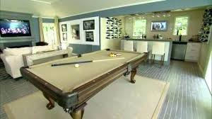 pool table rug rug under pool table marvelous rugs on and carpets of size best