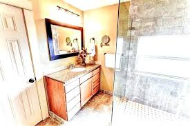 How Remodel A Bathroom Mesmerizing Audaciousbathremodelsouthjerseybathroomrmelargesizeof