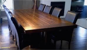 Table Cuisine Gain De Place Elegant Meuble Gain De Place Chambre