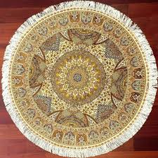 medium size of round oriental rugs for by owner rug cleaning and repair houston richmond