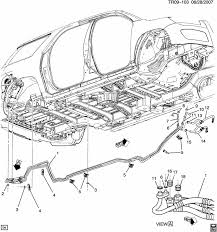 similiar chevy traverse inside 8 seater keywords 2011 chevy traverse belt diagram all image about wiring diagram and