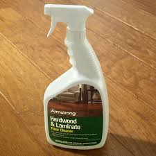 Awesome Armstrong Hardwood Floor Cleaner Photo