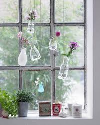Fenster Dekorieren Dekoideen Für Das Fenster In 2019 Chimes