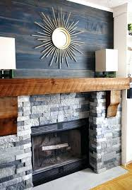 fireplace mantels kits interior stone fireplace surround intended for stone fireplace surround kits renovation from fireplace