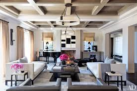 Inexpensive Living Room Decorating Living Room 10 Of The Most Amazing Living Room Decor Ideas Of