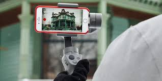 Gimbal Iphone And For Best The Android Reviews Wirecutter By 2018 qx1IqO