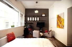 best furniture for studio apartment. Best Furniture For Studio Apartment Small Sale Rtment Fre . S