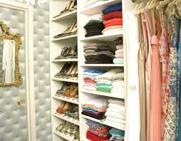 girls walk in closet. Closet Girls Ideas Walk In For
